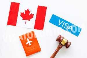 ویزای تحصیلی کانادا - ویزای کار کانادا